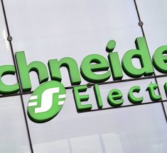 Schneider Electric: ένταξη στη Συμμαχία για το Cybersecurity