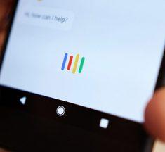 Google Assistant: σύντομα θα λειτουργεί ως διερμηνέας και θα κάνει check-in σε πτήσεις