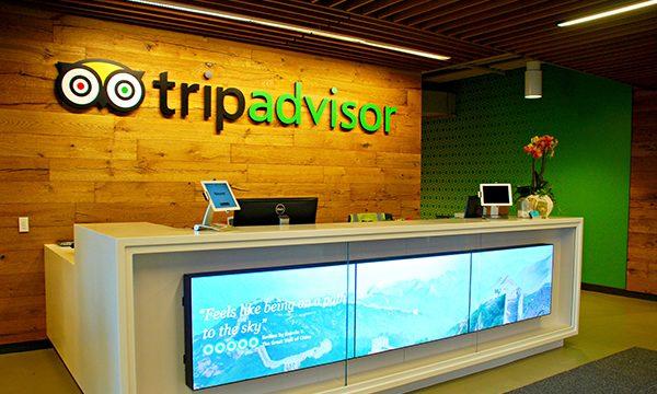 Όλα όσα χρειάζεται να ξέρετε για τις αλλαγές στο TripAdvisor