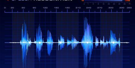 Η τεχνολογία φωνητικών εντολών θα αλλάξει τον τουρισμό το 2019