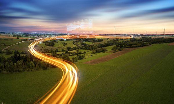 Siemens & Canadian Utilities: έρευνα και ανάπτυξη για το ηλεκτρικό δίκτυο του μέλλοντος