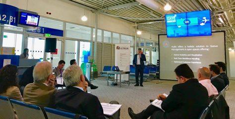 The Digital Gate III: διαγωνισμός ελληνικής καινοτομίας και επιχειρηματικότητας