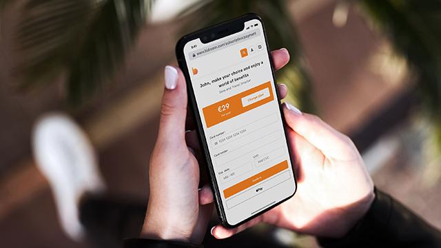 a96041597e8 Η Bidroom κάνει διαθέσιμο το Apple Pay στην διεθνή διαδικτυακή ...