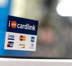 Cardlink Apollo: νέα self-service πλατφόρμα για επιχειρήσεις