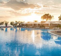 Τα ξενοδοχεία του Ομίλου Sani/Ikos επιτυγχάνουν το σχήμα πιστοποίησης Covid Shield